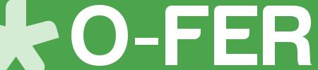 O-FER